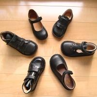 通園・通学靴・お受験におすすめの靴